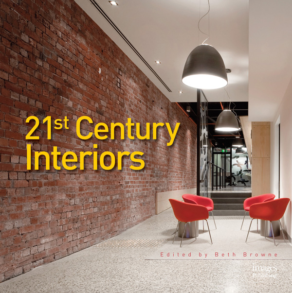 21st Century Interiors