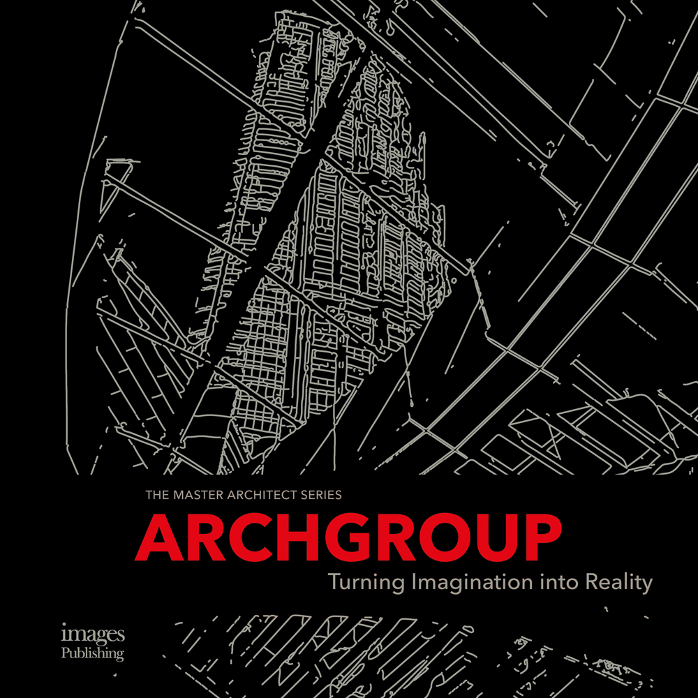 Archgroup International