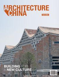 Architecture China