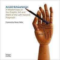 Arnold Schwartzman