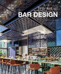 The Art of Bar Design