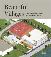 Beautiful Villages
