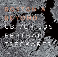 Boston and Beyond: CBT Architects