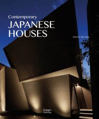 Contemporary Japanese Houses