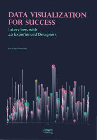 Data Visualization for Success