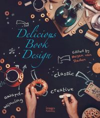 Delicious Book Design