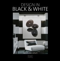 Design in Black and White