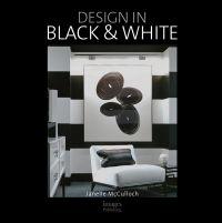 Design in Black and White