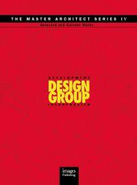 Development Design Group