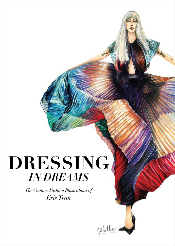 Dressing in Dreams