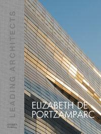 Elizabeth de Portzamparc
