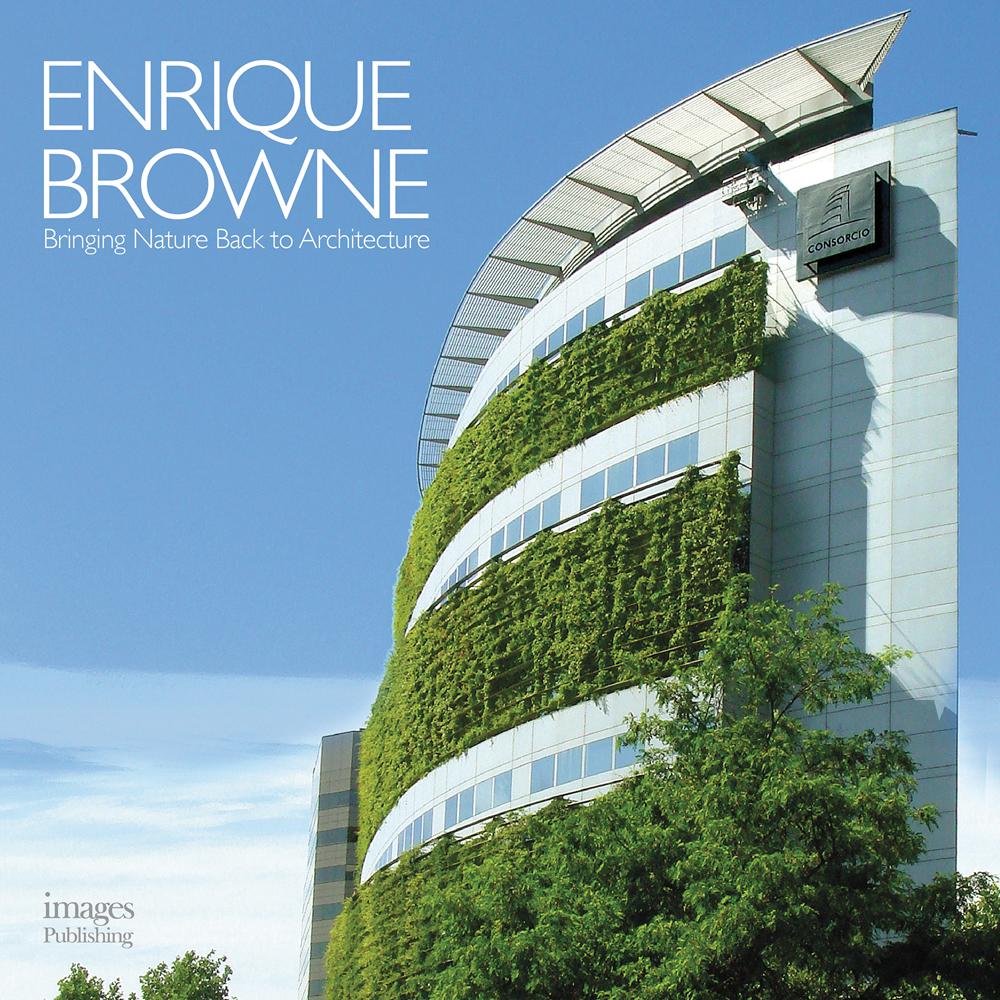Enrique Browne