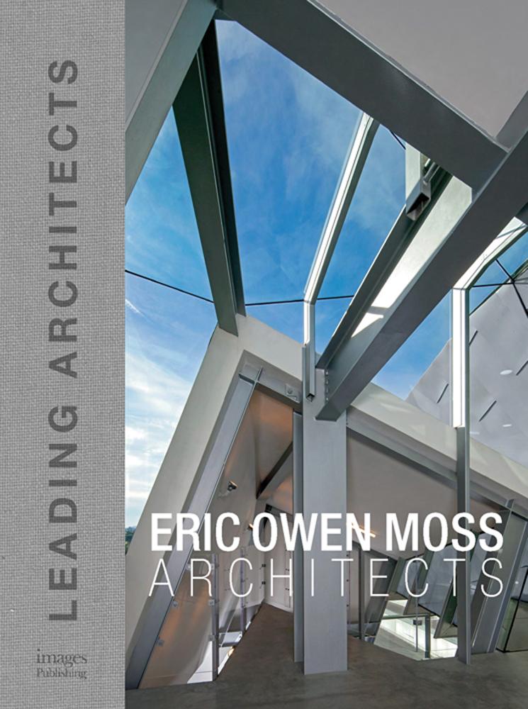 Eric Owen Moss