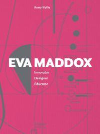 EVA Maddox
