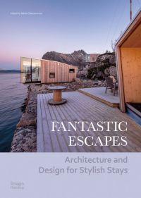 Fantastic Escapes
