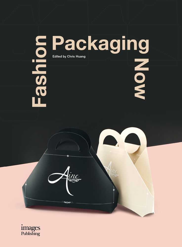 Fashion Packaging Now