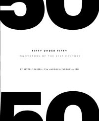 Fifty Under Fifty