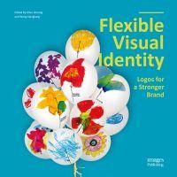 Flexible Visual Identity