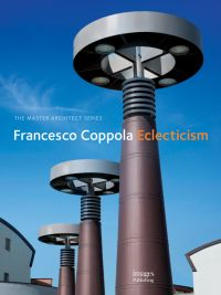 Francesco Coppola: Eclecticism