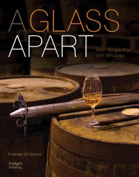 Glass Apart: Irish Single Pot Still Whiskey - small
