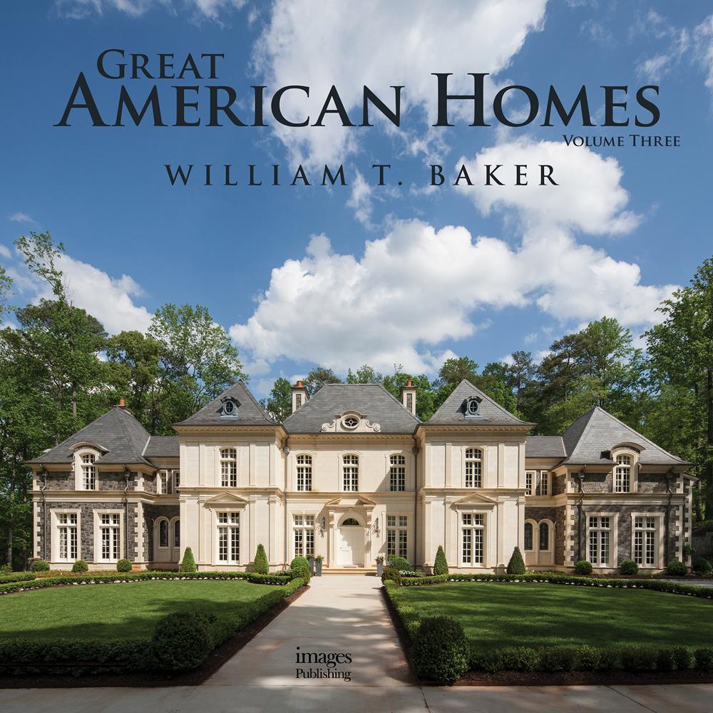 Great American Homes