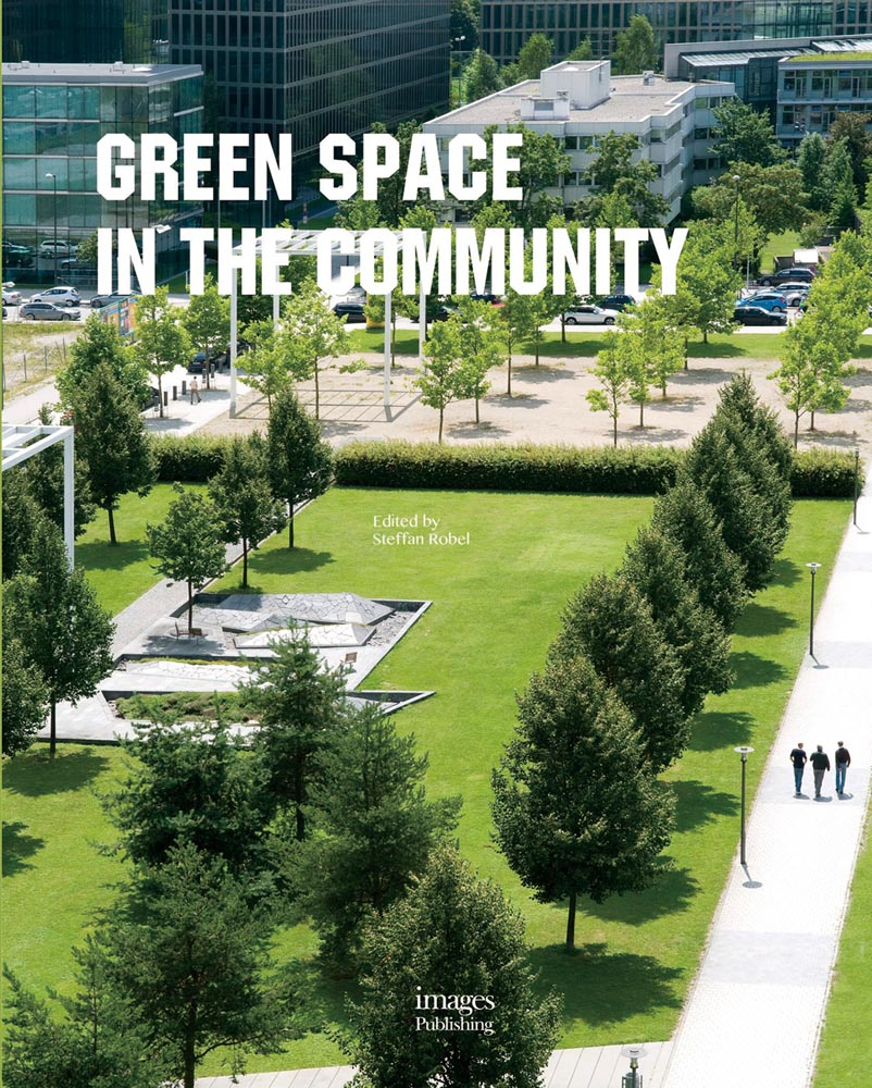 Green Space in the Community