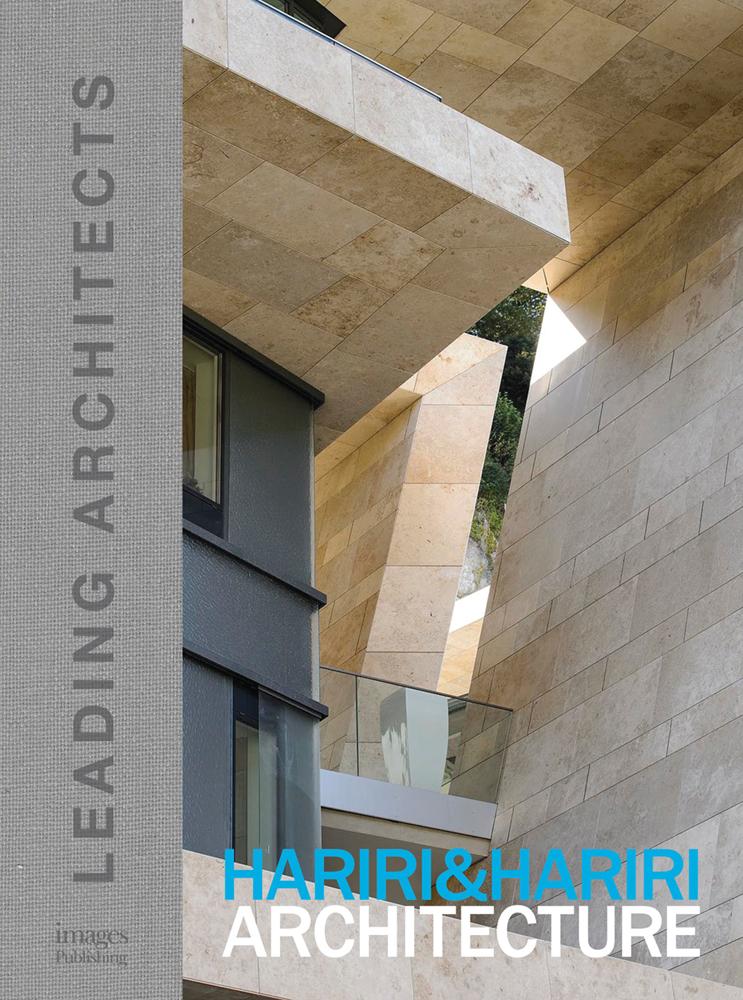 Hariri and Hariri Architecture