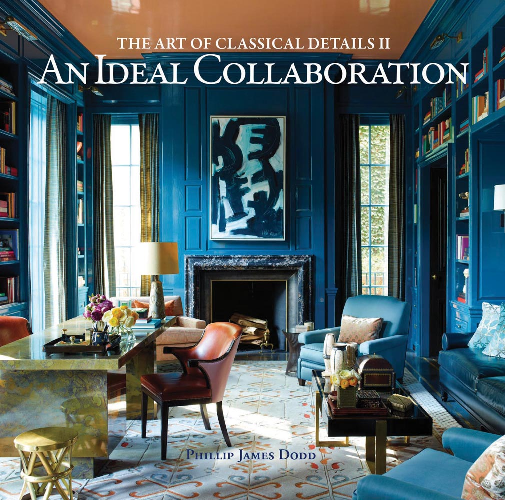Ideal Collaboration: The Art of Classical Details II
