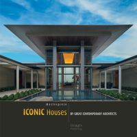Masterpiece: Iconic Houses by Great Contemporary Architects