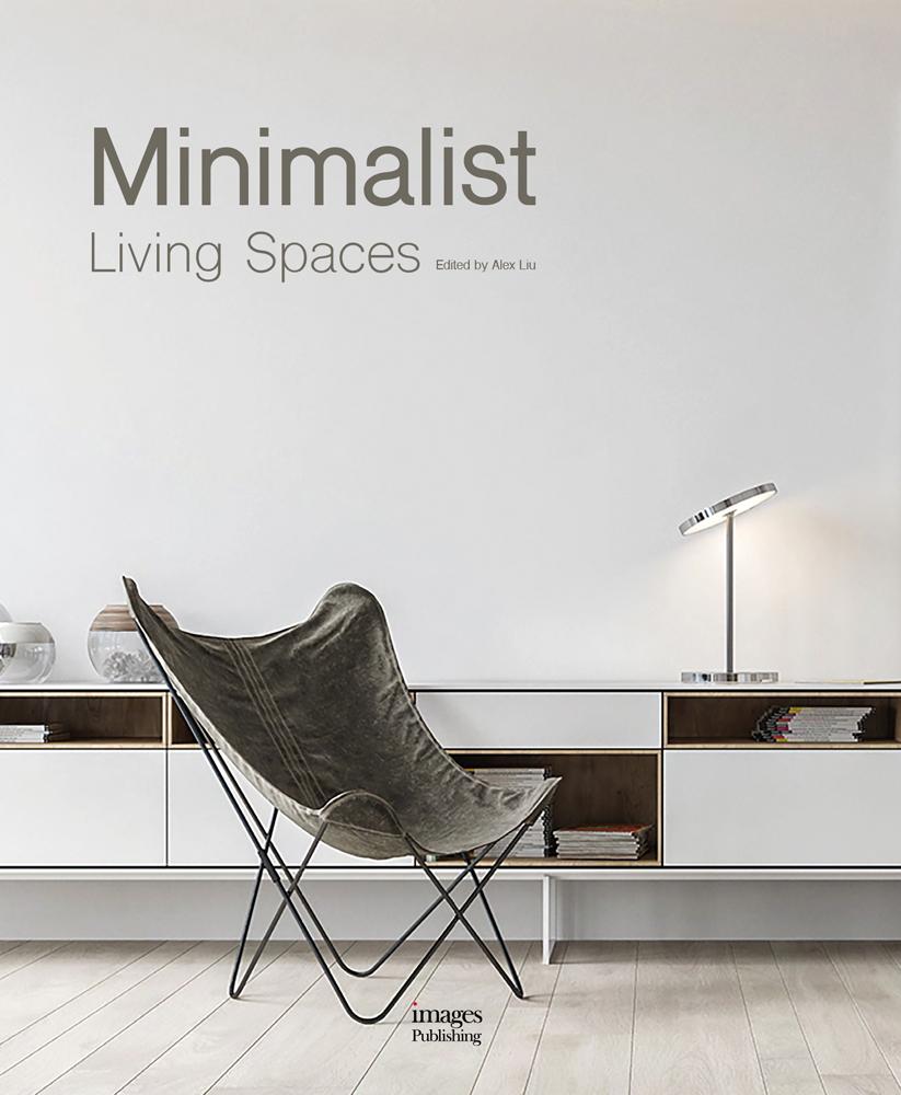 Minimalist Living Spaces