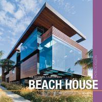 Modern Californian Beach House