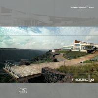NAGA: The Master Architect Series
