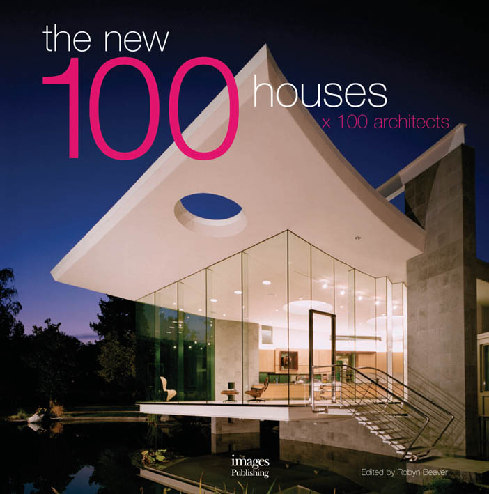 New 100 Houses x 100 Architects