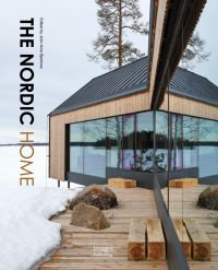 The Nordic Home