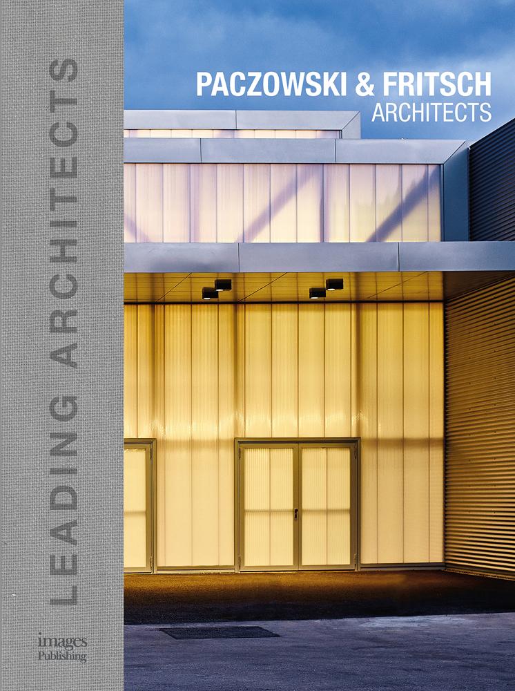 Paczowski and Fritsch Architects