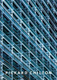 Pickard Chilton: Architecture