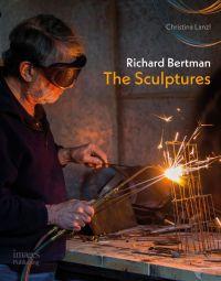 Richard Bertman