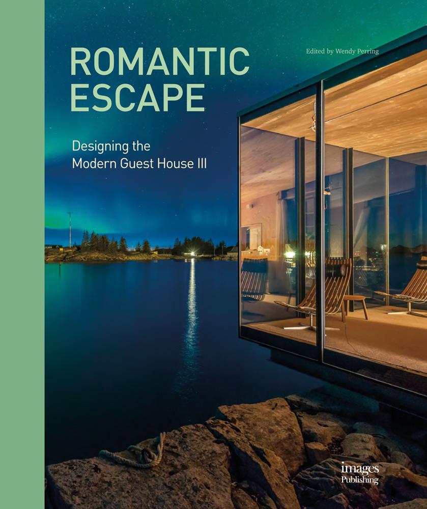 Romantic Escape