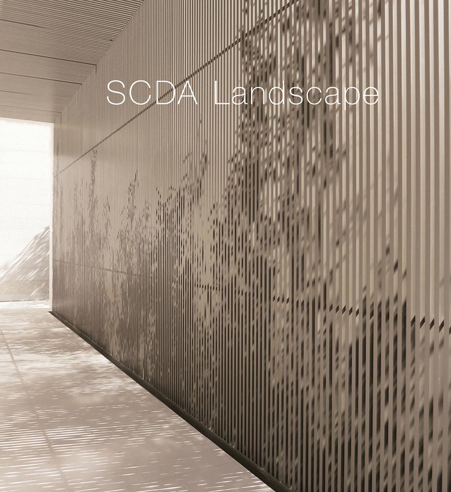 SCDA Landscape