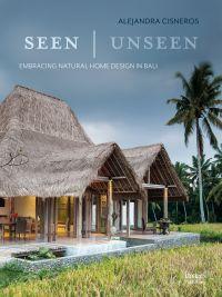 Seen | Unseen