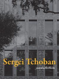 Sergei Tchoban: Architecture