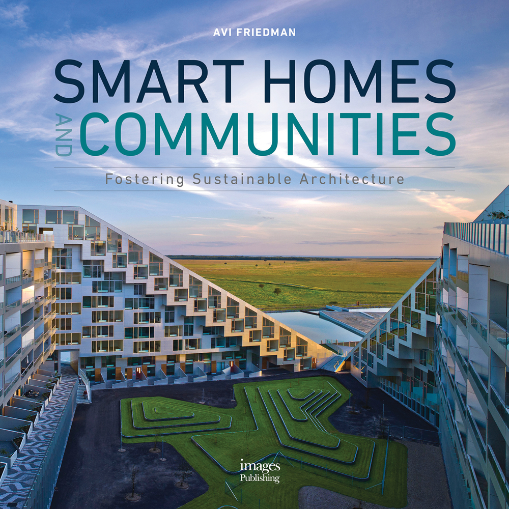 Smart Homes and Communities