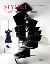 Stylish Retail Store Interiors
