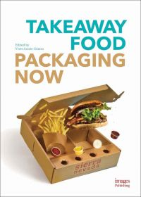 Takeaway Food Packaging Now