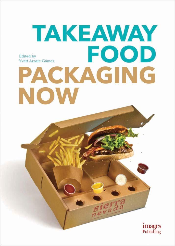 Takeaway Food Packaging Now