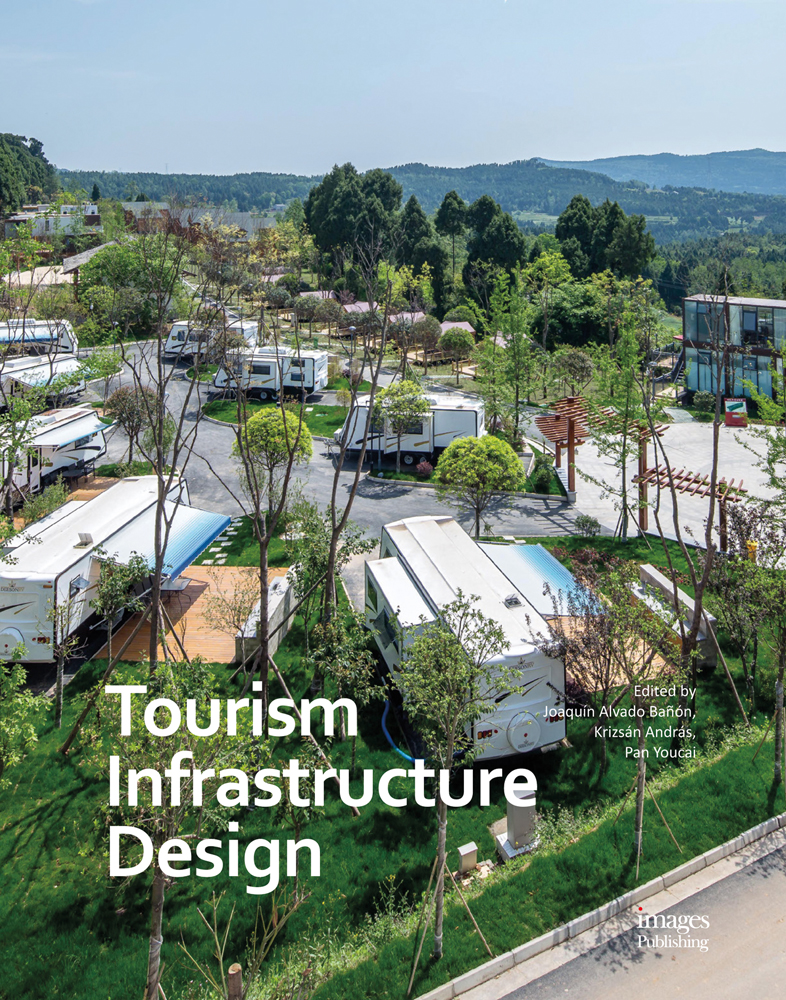 Tourism Infrastructure Design