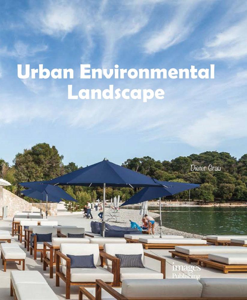 Urban Environmental Landscape