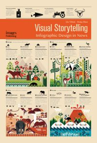 Visual Storytelling: Infographic Design in News