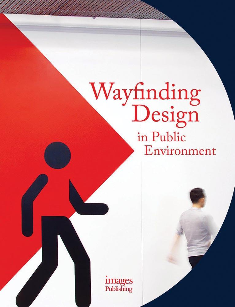 Wayfinding Design in Public Environment