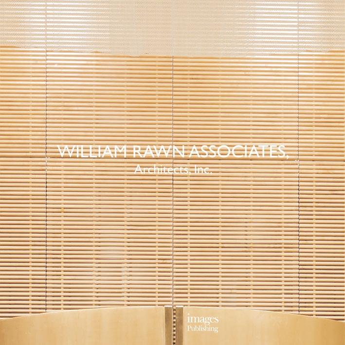 William Rawn & Associates